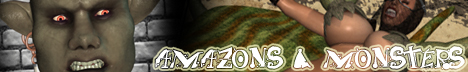 amazons-and-monsters banner
